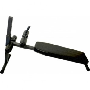 HCE Abdominal Sit Up Bench