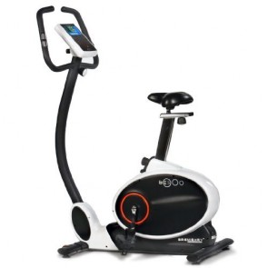 Bremshey Sport  BE5 Upright  Bike