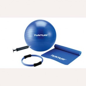 Tunturi Pilates Kit
